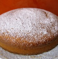 torta allo yogurt-8