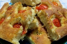 focaccia pugliese-20